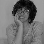 Carole Gosselin